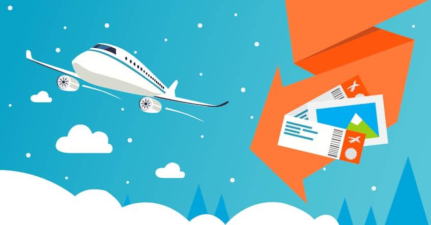 билет-на-самолёт